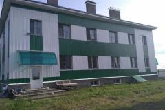 nn-yslovia3